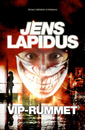 Jens lapidus wife sexual dysfunction