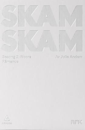 Julie Andem - Salomonsson Agency
