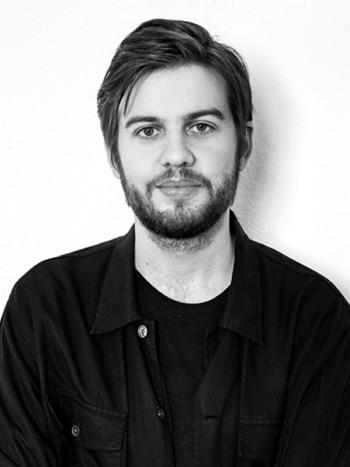 Jesper Brandt