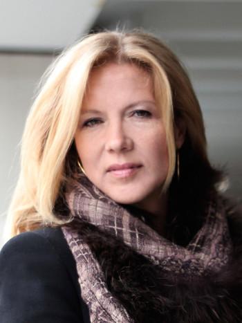 Annika Marklund