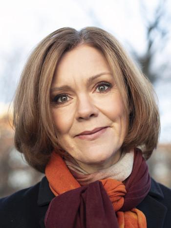 Sofia Runarsdotter