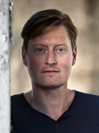 Helén Karlsson