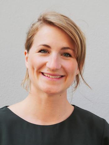 Lisa Langer