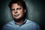 Photo: Marius Batman Viken