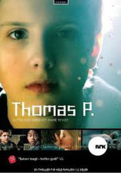 Thomas P