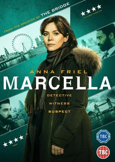 Marcella 2