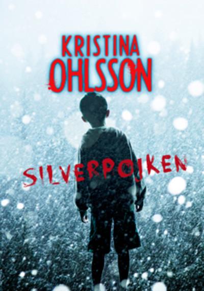 Silverpojken - Salomonsson Agency
