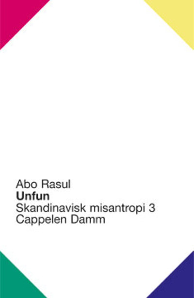 Unfun