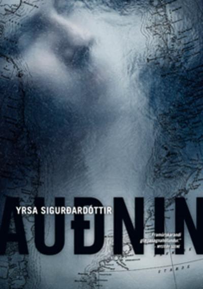 Audnin