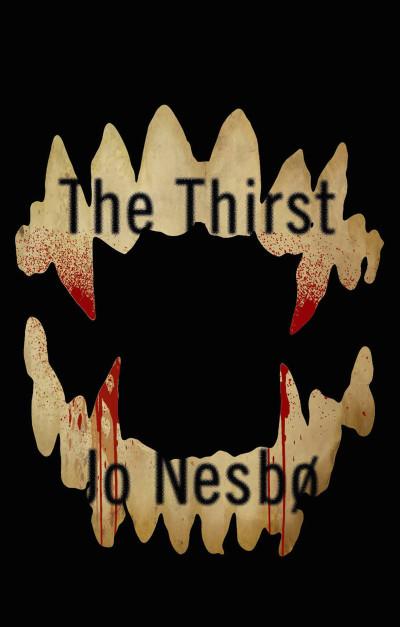 Tørst