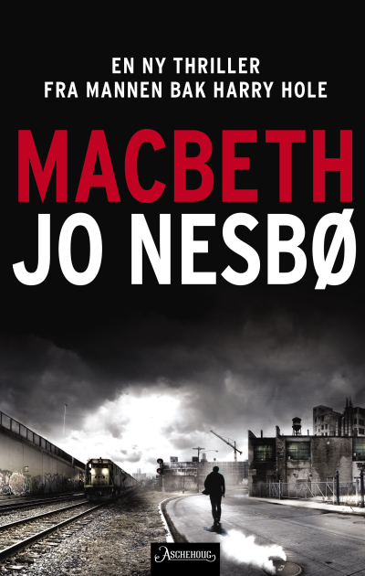 Macbeth matchmaking reviews