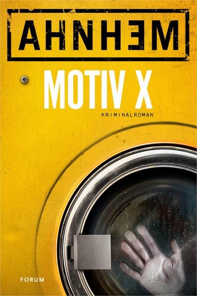 Motiv X